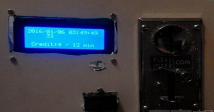 【如何設計網路計時器?】系統開發篇
