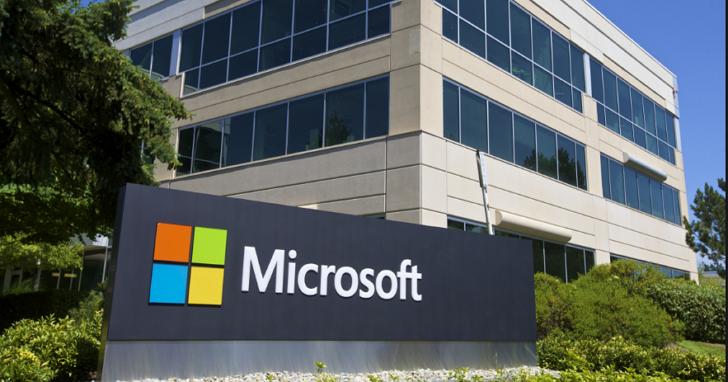 微軟挑戰美國政府「秘密搜查令」,贏得蘋果、Google等數十科技公司站出來支持