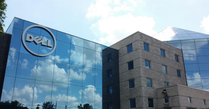 科技界史上最大合併案:戴爾 600 億美元收購 EMC 完成