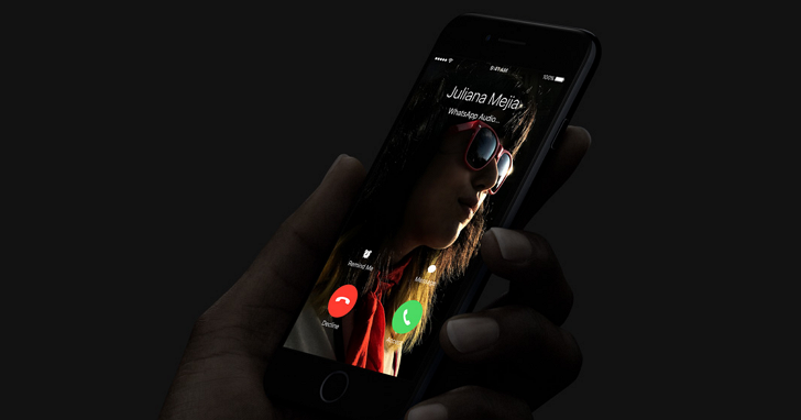 iPhone 7 Home 鍵是「假的」?看看各家媒體評價按下去感覺到底如何