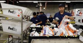 三星在美國召回 Note7 遇上難題:FedEx、UPS 兩大快遞公司擔心爆炸拒絕託運