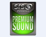 SRS Premium Sound 在國際個人電腦音頻拔得頭籌