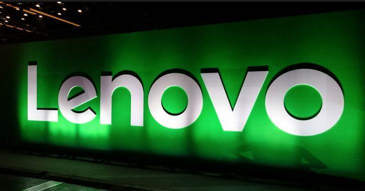 聯想手機部門裁員2%,原Motorola手機部門:怎麼我們才被買下又被裁了?