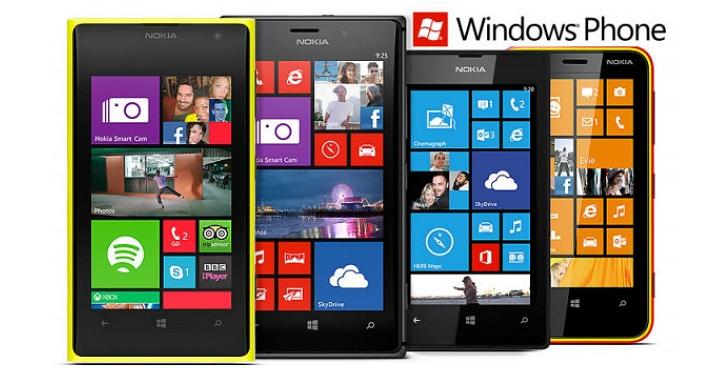微軟法國主管承認已經從消費手機市場出局,表示目前專注企業市場、未來伺機再回消費手機