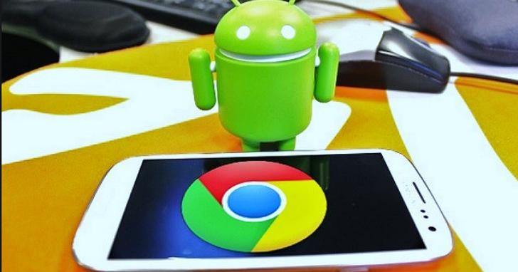Google 涉嫌壟斷,歐盟怎麼罰?
