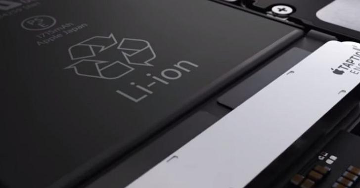 比鋰電池便宜 96%,本田找到了更好用的鎂電池