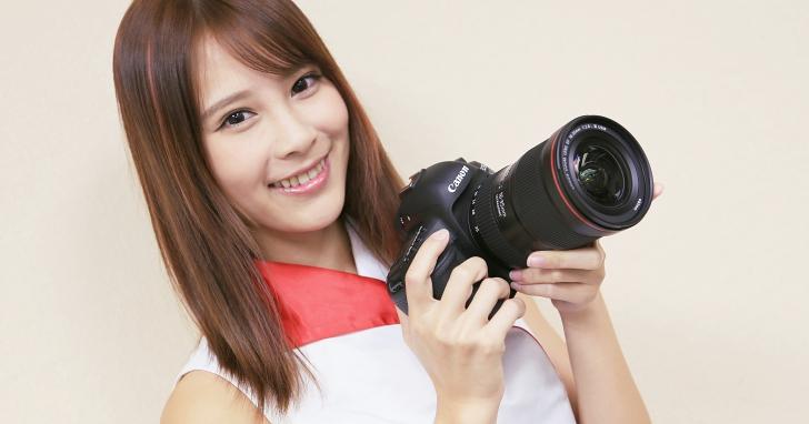 2016 攝影器材展本週五登場,Canon EF 16-35mm f/2.8L III USM 正式上市