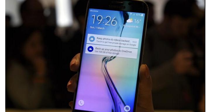 當初說要在Google腦袋上開一槍的那個狂人,Cyanogen CEO被自家董事會請下台