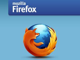 Firefox 4.0 Beta 9 發表,介面空間更精簡