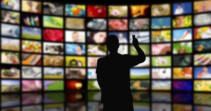 有線電視不公平競爭排擠新進業者!公平會針對凱擘、全球、佳訊等頻道代理商重罰台幣1億2600萬元