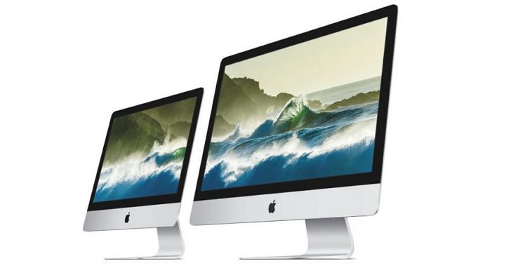 IBM:長期來說企業配 Mac 給員工比 PC 來得划算