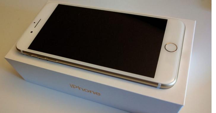 iPhone 7再現晶片門?高通的Modem晶片性能大勝英特爾