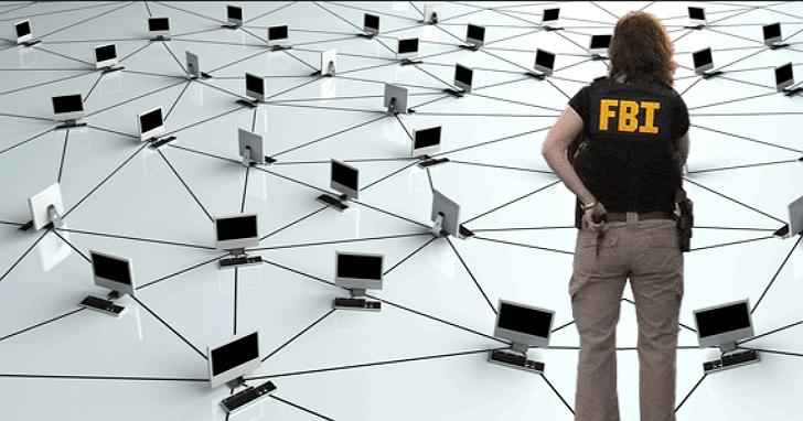 導致美國大規模網站無法連接的 Botnet傀儡網路是什麼?威脅到底有多嚴重?