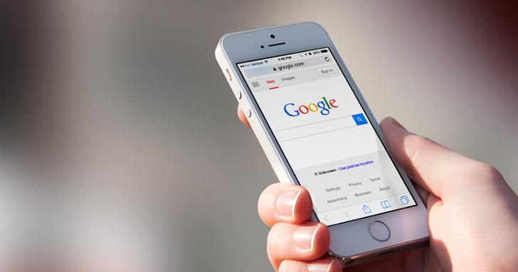 行動優先!Google 行動、桌面搜尋索引將會是不同結果