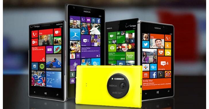 微軟CEO納德拉公開表態:很明顯,微軟錯過了行動市場