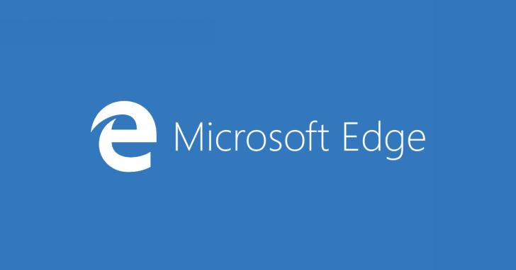 【Edge 瀏覽器延伸模組】讓 LastPass 變成你的密碼儲存中心