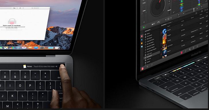 新款 MacBook Pro 頂級版本為什麼只給 16 GB 記憶體?蘋果官方回覆說明