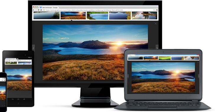 Windows 版Chrome瀏覽器速度已經提升15%,下一個版本將降低一半記憶體佔用量