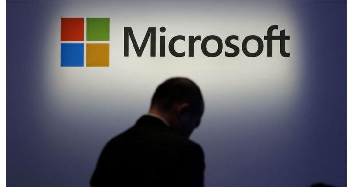 俄羅斯要全面封殺微軟,都是駭客惹的禍?