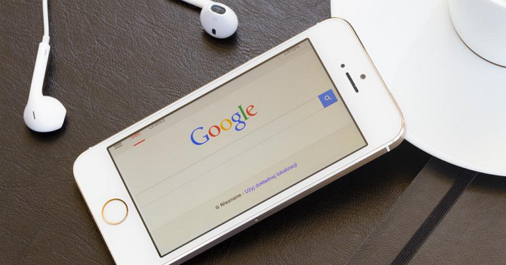 行動端瀏覽量超越桌面之後,以後用PC查Google搜尋的結果更新可能沒有手機來得快