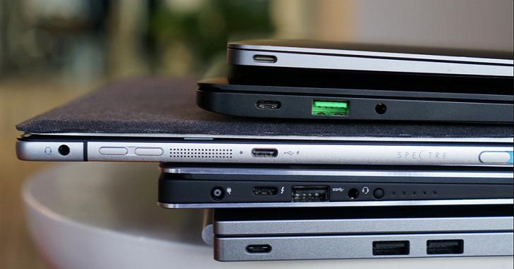 各家廠商Type-C 快充規格百百種,Android 打算終結第三方快充、強推 Type-C 充電標準