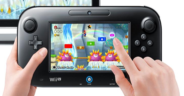 任天堂宣布Wii U近期將停產,Switch能否承載起任天堂未竟的期望?