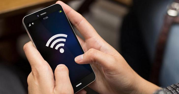 全球4G網路統計:韓國可用性最高、新加坡最快、台灣可用性排名 14 / 網速 27