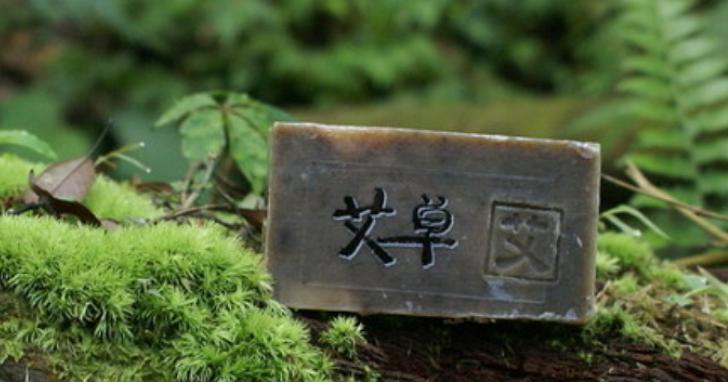 阿原肥皂進軍中國,今年銷售額達到三千萬人民幣、還打算在中國開旗艦店、辦生活講堂