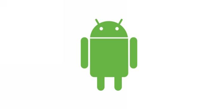 【Android 優化技巧複習】為什麼沒裝幾個App空間又不夠用了?你該定期清除 App 的快取