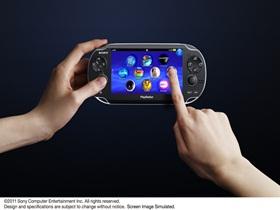 完全看懂 Sony NGP、PlayStation Suite 大戰略