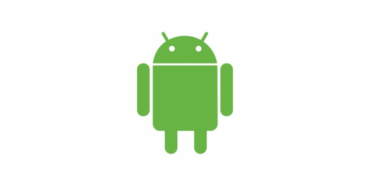 【Android 優化空間教學】利用 CCleaner 丟掉你丟不掉的東西