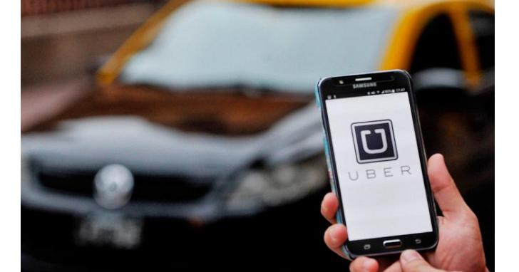 讀者觀點:Uber不該再用共享經濟的外衣包裝自己