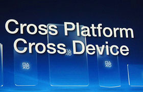 關於未來 Android 平台上的 PlayStation suite