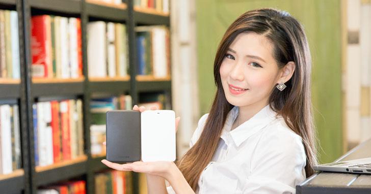 現在不下手,更待何時?美型輕薄大容量日系品牌「Toshiba Canvio Basics 行動硬碟」2016年資訊月好康報報!