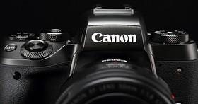 隨拍、旅行、創作必備良機 - Canon EOS M5 試用報告