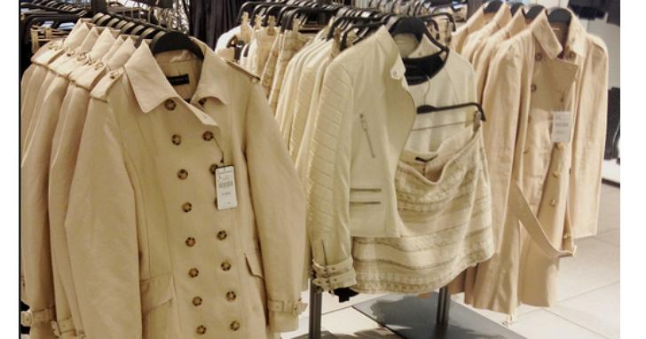 專業實驗室分享訣竅:入冬了,怎麼注意你新買的衣服含有有毒的化學元素?