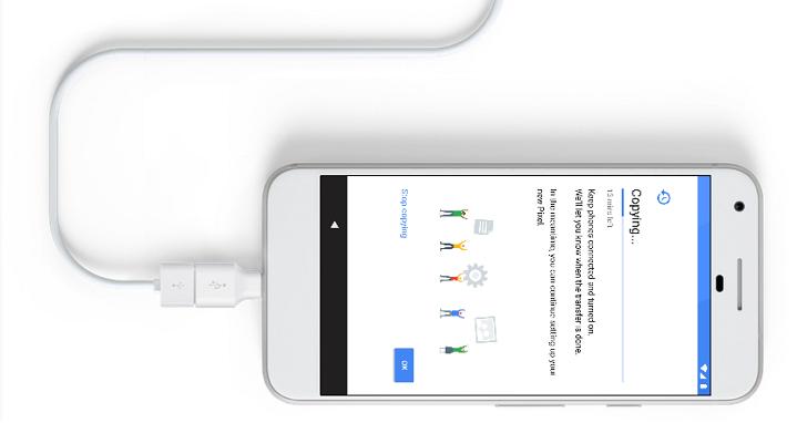 Google 高層:Android 不會與 Chrome OS 合併,而 Pixel 是為了狙擊iPhone