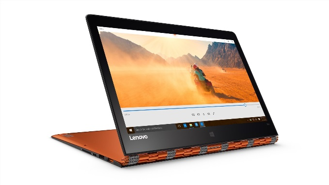 Lenovo 資訊月 週末破盤折扣 天天驚喜大回饋