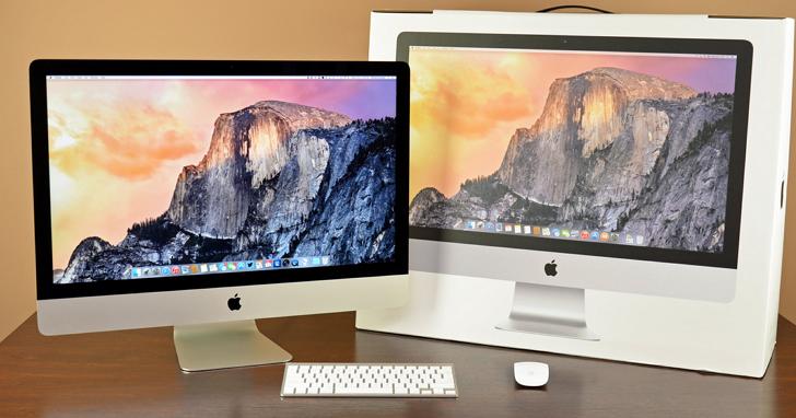 庫克才剛說完「正努力開發桌機」,就遭員工爆料:蘋果不像以前重視Mac產品線