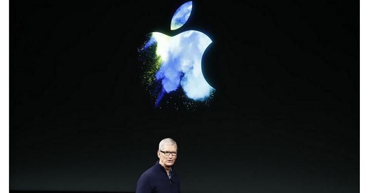 Nokia與蘋果專利戰火升溫:蘋果封殺所有Nokia旗下Withings品牌在Apple Store上架商品