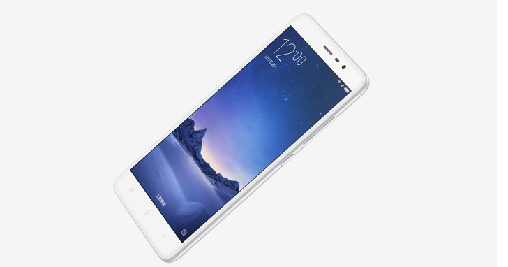紅米 Note 3 在中國也傳自燃意外!消費者被要求簽下保密協議對外封口才能賠償