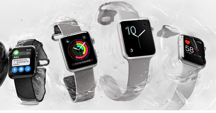 MIT 回顧 2016 年九大科技敗筆,Apple Watch 和三星 Note 7 上榜