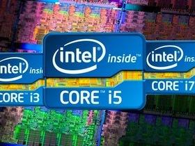 Intel Sandy Bridge 出包,筆電怎麼辦?