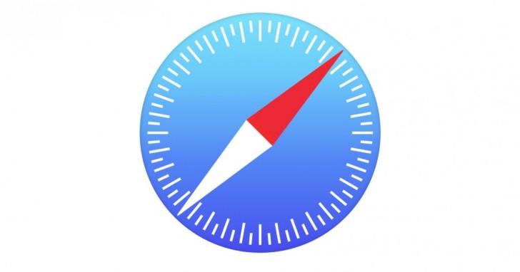 【iPhone 瀏覽器也能這樣用】將網頁加進 Safari 書籤並整理歸納