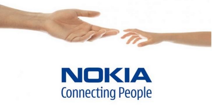 諾基亞新智慧手機在中國已通過認證,但更引人注意的是 HMD 有了中文品牌名稱