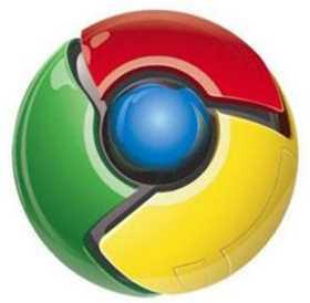 偷開被隱藏的Chrome瀏覽器GPU硬體加速!