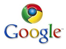 請問 Google : Chrome 瀏覽器 擴充功能是什麼?