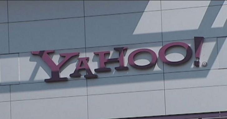 Yahoo 與 Verizon完成併購後,CEO Marissa Mayer將退出董事會