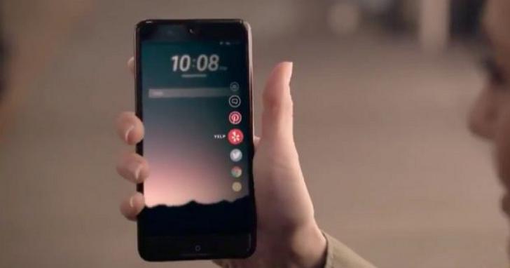 來到 2017 年,Snapdragon 835 會由哪些手機廠率先搭載?
