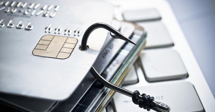 小心過年網購被詐騙,個資防護 5 大招傳授給你